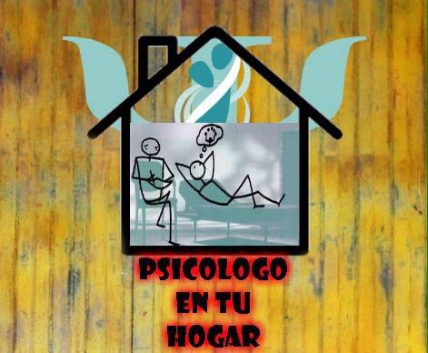 terapia psicológica y psicopedagogica