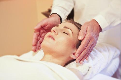 terapia reiki a 4 manos (domicilio o a distancia)