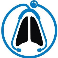 terapia respiratoria domiciliaria