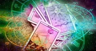 terapias adn, psicóloga, runas, sanación, cartas natales