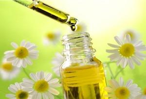 terapias alternativas a domicilio