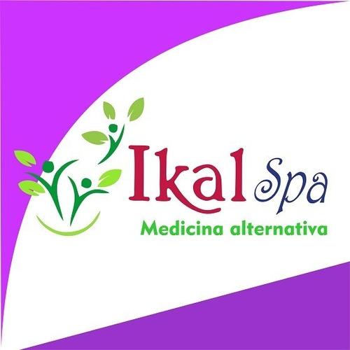 terapias alternativas y complementarias