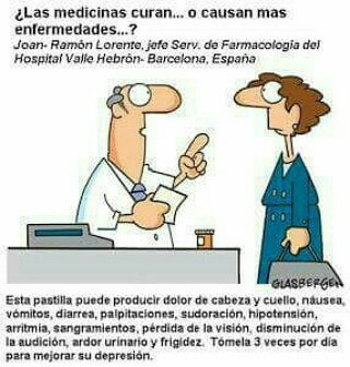 terapias curativas de medicina alternativa. cáncer. leucemia