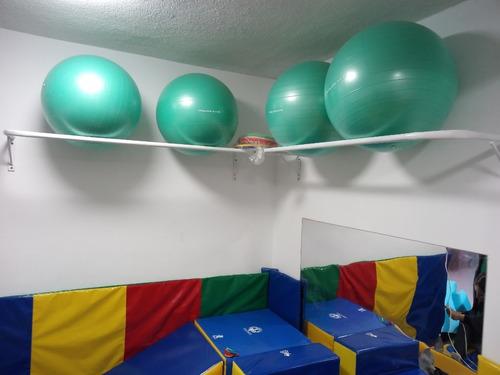 terapias de estimulacion e intervención temprana para niños