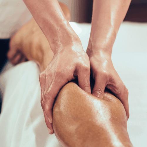 terapias holisticas ( consultas presenciais ou online)
