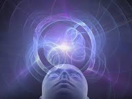 terapias holisticas tre  y shoen