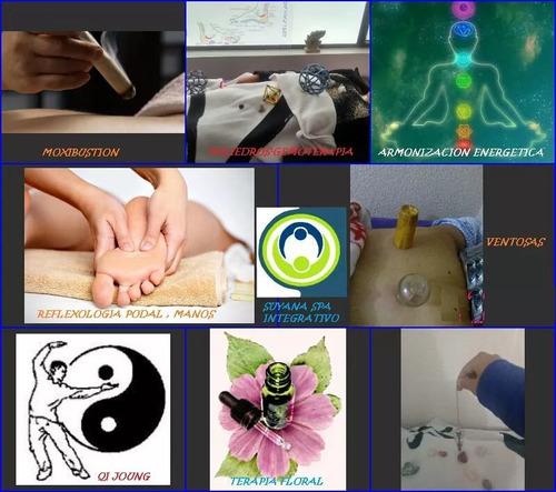 terapias preventivas e integrativas acupuntura