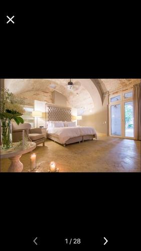 terapias relajacion corporal-masaje domicilio bogota