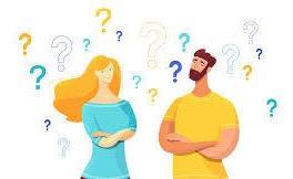 terapias:pareja, orientación a adolescentes,clases de inglés