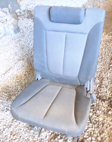 Genuine Hyundai 88150-28100 Seat Cushion Pad Assembly Front Left