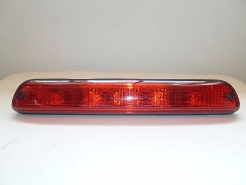 tercer stop luz de freno chevrolet dmax 2011 y similar nuevo