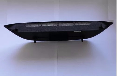 tercer stop para centauro venirauto marca ikco original