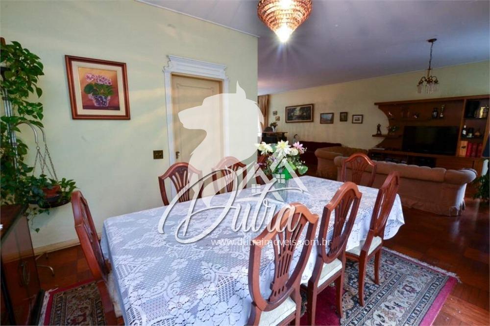 tereza ângela bela vista 296 m² 4 dormitórios 3 suítes 1 vaga - 7280-b05b