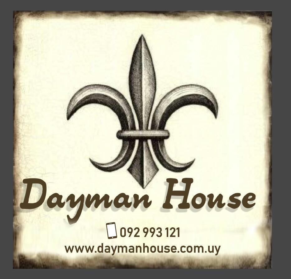 termas de dayman - alquiler temporada - dayman house