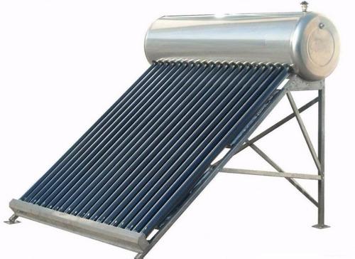 termas solar termolux de 120, 150, 200 y 300lts