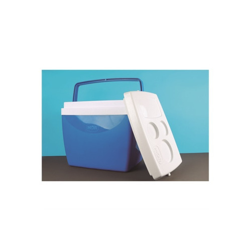 térmica 26litros caixa