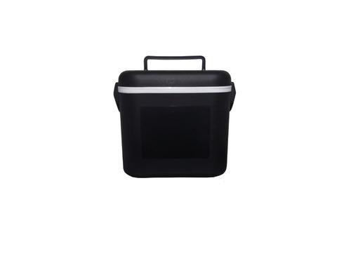 termica caixa caixa