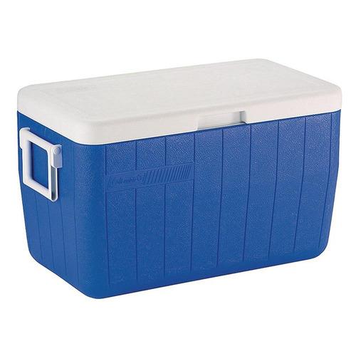 térmica invicta caixa