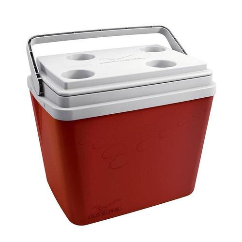 térmica litros caixa