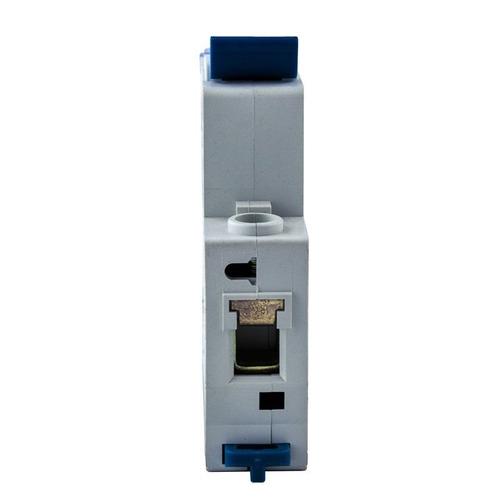 termica llave unipolar 1x20 termomagnetica 3ka