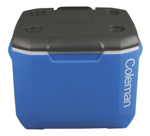 térmica sport caixa