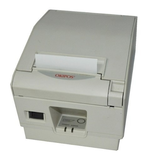 termica ticket impresora
