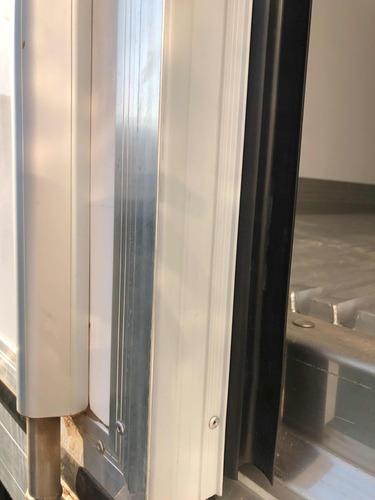 termico cormetal okm,nueva generacion,direc fábrica.ant y ch
