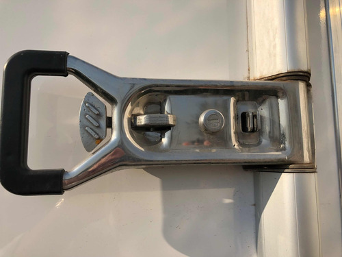 termico cormetal okm,nueva generacion,led,direc.fábrica.