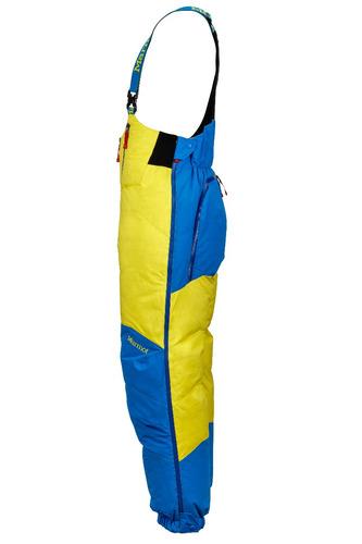 termico pant pantalon ski