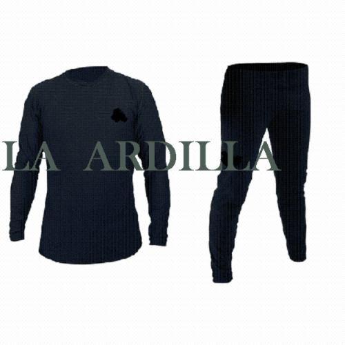 termico ski pantalon