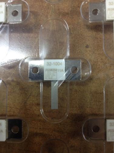 terminacion florida rf 32-1004 50 ohm 250w