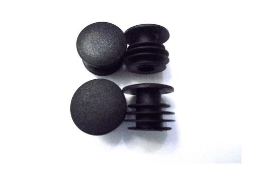 terminais/tampinhas/ponteiras/plug de guidão bike( 2 pares).