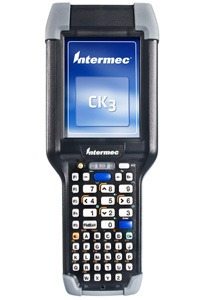terminal ck3x alfanumerico 2d ex25 1ghz  bt 802.11 a/b/g/n