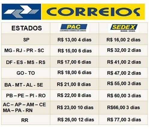 terminal de pista de autorama scx r$ 20,00 o par