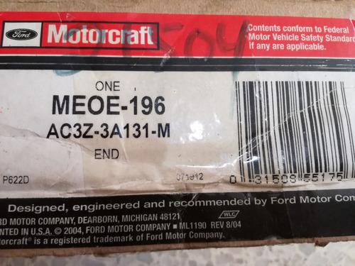 terminal derecho f350 4x2 triton meoe-196