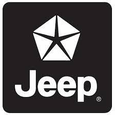 terminal direccion izquierdo jeep grand cherokee 2005 2010