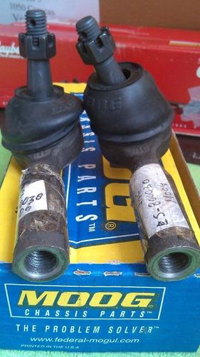 terminal externo chevrolet equinox / cobalt/hhr/pontiac moog