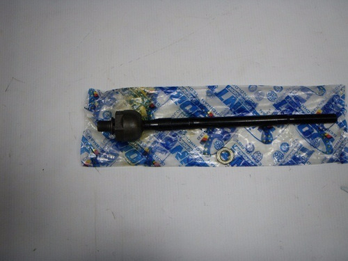terminal interno o rotula hyundai atos - marca joint