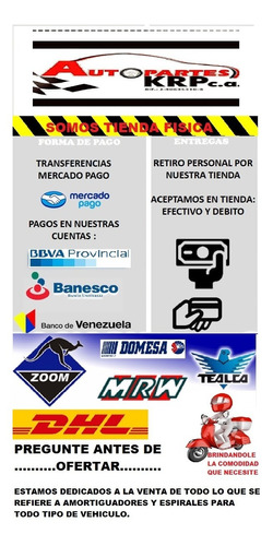 terminal interno/rotula palio/siena 2003/2012/tienda fisica