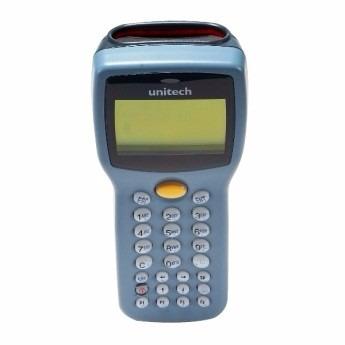 terminal portatil  ht630 unitech usb punto de venta