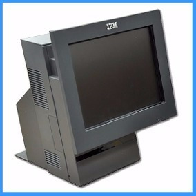 terminal punto venta touch screen pos