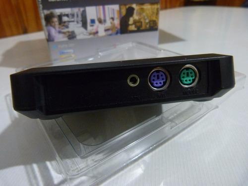 terminal virtual ncomputing l130