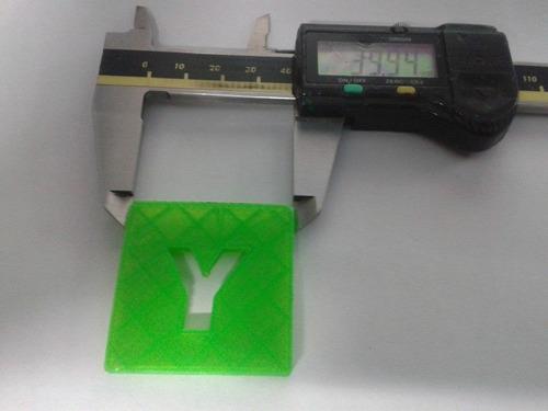 termistor de 100k para impresora 3d  6 piezas