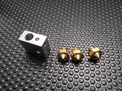 termistor para impresora