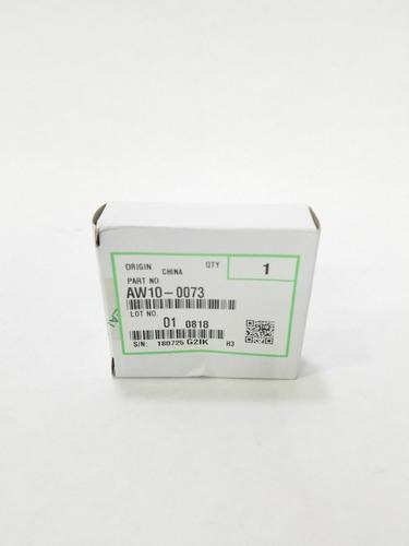 termistor ricoh 2020 / 2015 / 2000 / 2018 / 1600