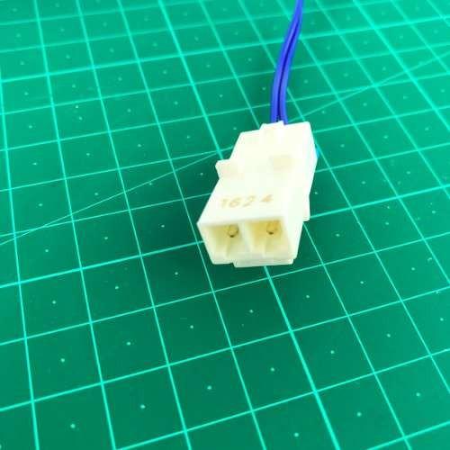 termistor secagem electrolux lse09 lsi09 361aaaad00