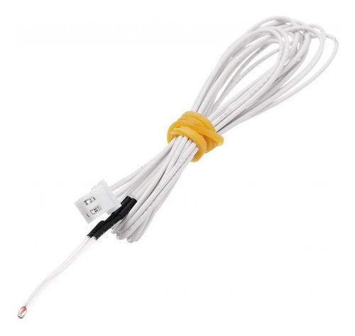 termistor thermistor hotend creality ender3 cr-10