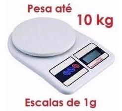 termômetro culinário tipo espeto + balança + kit medidores
