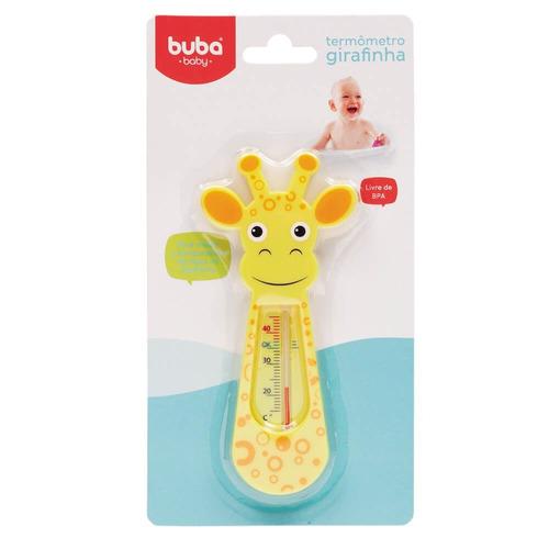 termômetro mantem temperatura certa da agua para banho bebe