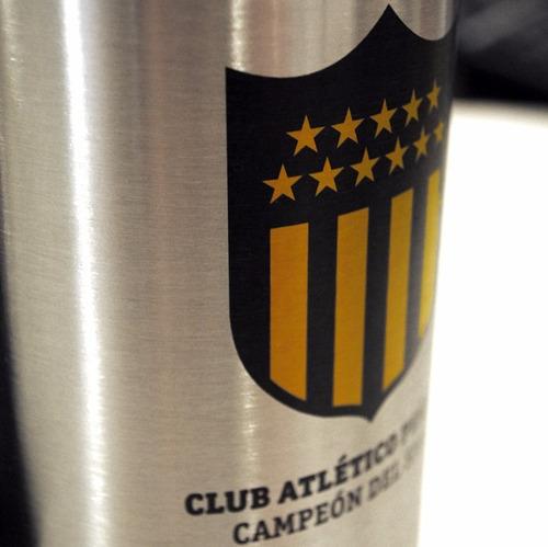 termo 1.2lt. thermos | club atlético peñarol